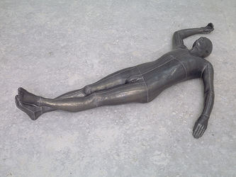 sculpture_4e11aa21af06d
