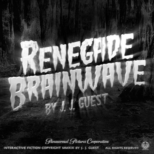 Renegade_Brainwave_Cover_NEW
