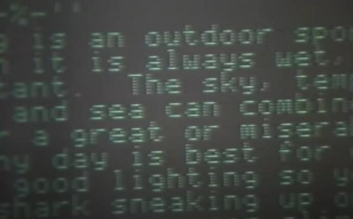 Screen Shot 2021-08-22 at 8.18.02 PM