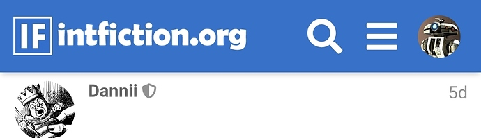 Screenshot_20201010-203500_Chrome