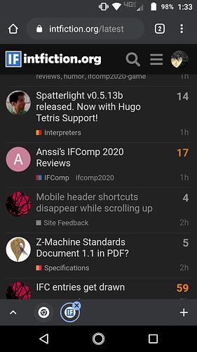 Screenshot_20201011-133336
