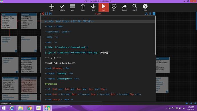 Screenshot 2020-04-06 09.25.40