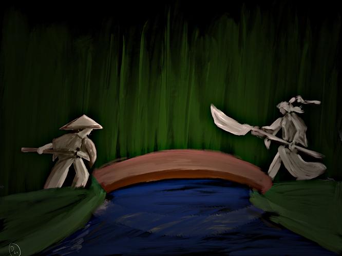 swordsmyth