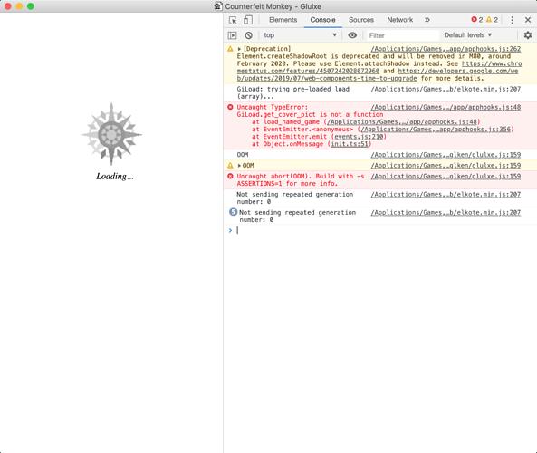 Screenshot 2020-08-04 at 17.39.27
