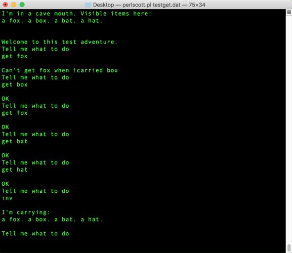Screenshot 2021-01-04 at 14.35.41