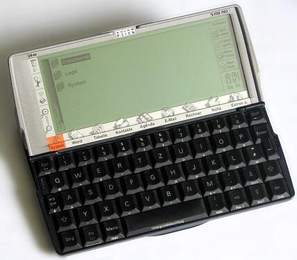 2005-04-16_Psion_Serie_5mx_PRO_24MB_beschn_unscharf_scharf