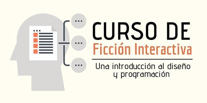 curso-introduccion