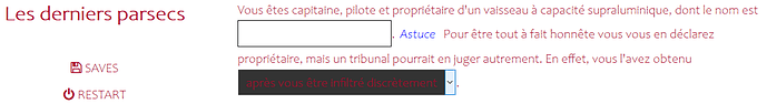 listbox_2