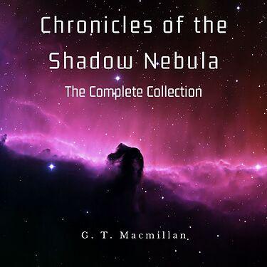 Chronicles of the Shadow Nebula_2