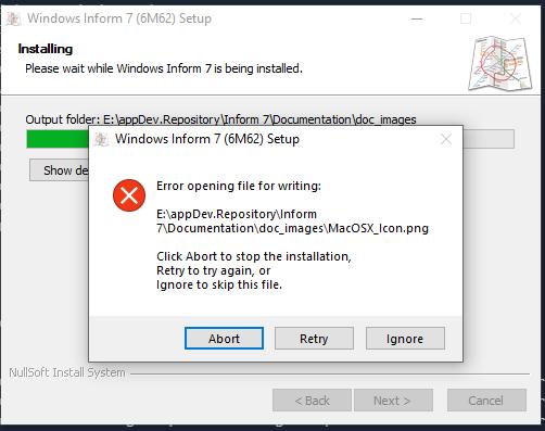 inform7-errors