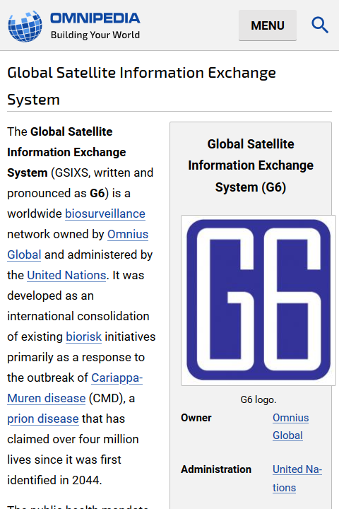 omnipedia_article_g6_small.png