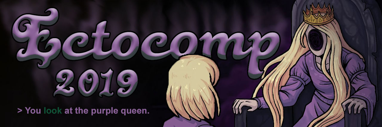 ectocomp_banner